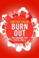 Burn Out Pdf/ePub eBook