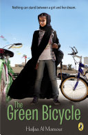 Pdf The Green Bicycle