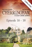 Cherringham   Episode 16 18