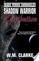 Shadow Warrior : Retribution