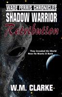 Shadow Warrior : Retribution Pdf/ePub eBook