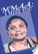 Mmaa  I Miss You