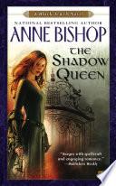 The Shadow Queen Book