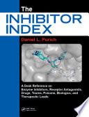 The Inhibitor Index