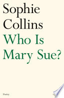 Who Is Mary Sue