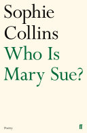 Who Is Mary Sue? Pdf/ePub eBook