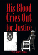 His Blood Cries Out for Justice ebook