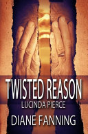 Twisted Reason