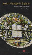 Jewish Heritage In England