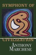 Pdf Symphony of Civilization