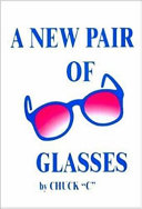 A New Pair of Glasses