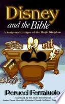 Disney and the Bible