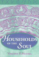 Households of the Soul