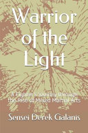 Warrior of the Light Book