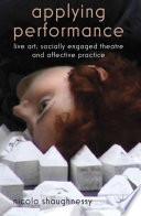 Interfaces Women Autobiography Image Performance [Pdf/ePub] eBook