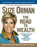 The Road to Wealth Book
