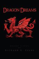Pdf Dragon Dreams