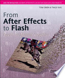 From After Effects to Flash