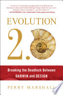 Evolution 2 0 Book