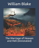 The Marriage of Heaven and Hell  Annotated