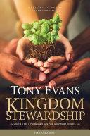 Kingdom Stewardship Pdf/ePub eBook