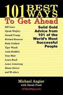 101 Best Ways to Get Ahead