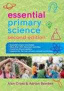 EBOOK  Essential Primary Science