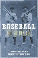 Baseball [Pdf/ePub] eBook