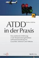 ATDD in der Praxis: Eine praktische Einführung in die ...