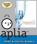 Bndl  Llf Statistics Management Economics