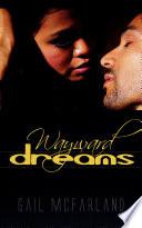 Wayward Dreams Book