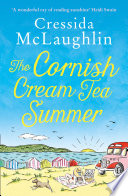 The Cornish Cream Tea Summer  The Cornish Cream Tea series  Book 2
