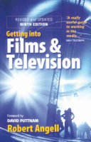 Getting Into Films and Television
