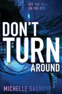 Pdf Don't Turn Around Telecharger
