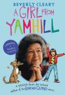A Girl from Yamhill Pdf/ePub eBook