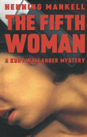 Pdf The Fifth Woman Telecharger