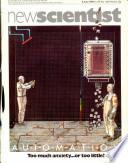 Jun 8, 1978