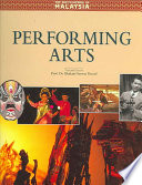 The Encyclopedia of Malaysia: Performing arts