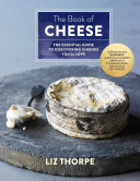 The Book of Cheese Pdf/ePub eBook