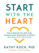 Pdf Start with the Heart Telecharger
