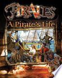 Pirate S Life