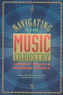 Navigating the Music Industry