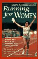 Joan Samuelson s Running for Women