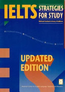 IELTS Strategies for Study