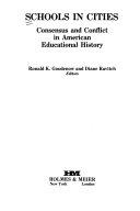 Schools In Cities