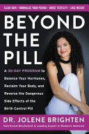 Ditch the Pill