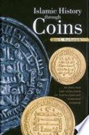 Islamic History Through Coins
