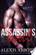Assassin's Heart Pdf [Pdf/ePub] eBook
