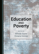 Education and Poverty