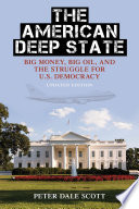 The American Deep State